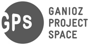 Ganioz Project Space (GPS)